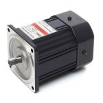 EXCEM 60W E9R60PXH (Reversible motor)