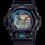 นาฬิกา CASIO G-SHOCK G-LIDE series รุ่น GLX-6900-1 ของแท้ รับประกัน 1 ปี