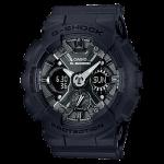 นาฬิกา CASIO G-SHOCK S series รุ่น GMA-S120MF-1A (G-Shock mini) ของแท้ รับประกัน 1 ปี