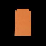 ID404L กระเบื้องหม่อม ใหญ่ ขนาด 1.3x15.5x27.5 ซม.