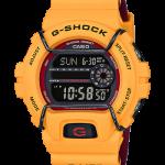 นาฬิกา CASIO G-SHOCK G-LIDE series รุ่น GLS-6900-9 ของแท้ รับประกัน 1 ปี