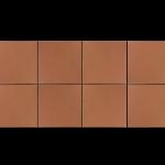 ID505 กระเบื้องปูพื้น ขนาด 1X10X10 ซม.