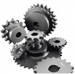 SKF Sprockets
