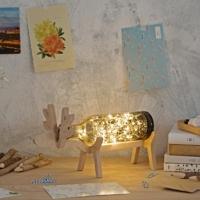 งานไม้ตกแต่งบ้าน - Wood Home Decoration