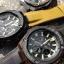 นาฬิกา CASIO G-SHOCK G-STEEL series รุ่น GST-S120L-1B ของแท้ รับประกัน 1 ปี thumbnail 5