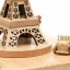 Music Box - Paris Eiffel Tower thumbnail 3