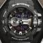 นาฬิกา CASIO G-SHOCK รุ่น GA-400GB-1A SPECIAL COLOR ของแท้ รับประกันศูนย์ 1 ปี thumbnail 5