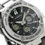 นาฬิกา CASIO G-SHOCK G-STEEL series รุ่น GST-S110-1A ของแท้ รับประกัน 1 ปี thumbnail 2
