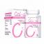 อาหารเสริมแคลเซี่ยมเพิ่มความสูง Cal-d แคล-ดี Soft Capsule ขนาด 30 เม็ด (1 กระปุก) thumbnail 1
