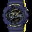 นาฬิกา CASIO G-SHOCK รุ่น GA-110LN-2A ของแท้ รับประกัน 1 ปี thumbnail 1