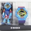 นาฬิกา คาสิโอ Casio G-Shock Limited Hyper Color รุ่น GA-110F-2DR (MANBOX) thumbnail 8
