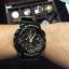 นาฬิกา CASIO G-SHOCK รุ่น GA-100CF-9A CAMOUFLAGE SERIES ของแท้ รับประกัน 1 ปี SPECIAL COLOR ลายพรางทหาร thumbnail 7