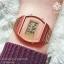 นาฬิกา CASIO ดิจิตอล สีพิ้งโกลด์ Pink Gold รุ่น B640WC-5A STANDARD DIGITAL ของแท้ รับประกันศูนย์ 1 ปี thumbnail 9