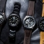นาฬิกา CASIO G-SHOCK G-STEEL series รุ่น GST-S120L-1B ของแท้ รับประกัน 1 ปี thumbnail 7