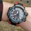 นาฬิกา Casio G-SHOCK นักบิน Limited GRAVITYMASTER GPS Hybrid Wave Captor Rescue Red series รุ่น GPW-1000RD-4AJF ของแท้ รับประกัน1ปี (นำเข้า Japan) thumbnail 5