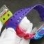 นาฬิกา คาสิโอ Casio G-Shock Limited Hyper Color รุ่น GA-110F-2DR (MANBOX) thumbnail 6