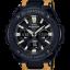 นาฬิกา CASIO G-SHOCK G-STEEL series รุ่น GST-S120L-1B ของแท้ รับประกัน 1 ปี thumbnail 1