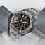 นาฬิกา CASIO G-SHOCK G-STEEL series รุ่น GST-S110D-1A9 ของแท้ รับประกัน 1 ปี thumbnail 3