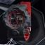 """นาฬิกา คาสิโอ Casio G-Shock Limited GA-700SE Street Fashion Elements series รุ่น GA-700SE-1A4 """"TRON-Rinzler"""" ของแท้ รับประกัน 1 ปี thumbnail 6"""