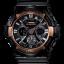 นาฬิกา CASIO G-SHOCK รุ่น GA-200RG-1A ROSEGOLD SPECIAL COLOR SERIES ของแท้ รับประกัน 1 ปี thumbnail 1