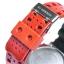 นาฬิกา CASIO G-SHOCK GA-110 SERIES รุ่น GA-110LPA-4A (Punching Pattern) ของแท้ รับประกัน 1 ปี thumbnail 9