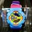 นาฬิกา คาสิโอ Casio G-Shock Limited Hyper Color รุ่น GA-110F-2DR (MANBOX) thumbnail 5