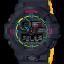 """นาฬิกา คาสิโอ Casio G-Shock Limited GA-700SE Street Fashion Elements series รุ่น GA-700SE-1A9 """"TRON-Clue"""" ของแท้ รับประกัน 1 ปี thumbnail 1"""