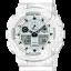 นาฬิกา CASIO G-SHOCK รุ่น GA-100CG-7A ของแท้ รับประกัน 1 ปี thumbnail 1