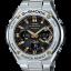 นาฬิกา CASIO G-SHOCK G-STEEL series รุ่น GST-S110D-1A9 ของแท้ รับประกัน 1 ปี thumbnail 1