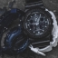นาฬิกา CASIO G-SHOCK รุ่น GA-100CG-2A ของแท้ รับประกัน 1 ปี thumbnail 8