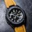 นาฬิกา CASIO G-SHOCK G-STEEL series รุ่น GST-S120L-1B ของแท้ รับประกัน 1 ปี thumbnail 3