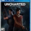 PS4 UNCHARTED: THE LOST LEGACY (Z3EN)