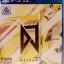 PS4 DJMax Respect (Z3EN)