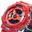 นาฬิกา CASIO G-SHOCK GA-110 SERIES รุ่น GA-110LPA-4A (Punching Pattern) ของแท้ รับประกัน 1 ปี thumbnail 3