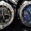 นาฬิกา CASIO G-SHOCK G-STEEL series รุ่น GST-S110D-2A ของแท้ รับประกัน 1 ปี thumbnail 3