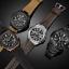 นาฬิกา CASIO G-SHOCK G-STEEL series รุ่น GST-S120L-1B ของแท้ รับประกัน 1 ปี thumbnail 8