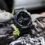 นาฬิกา CASIO G-SHOCK รุ่น GA-110LN-8A ของแท้ รับประกัน 1 ปี thumbnail 3