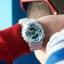 นาฬิกา CASIO G-SHOCK รุ่น GA-110WG-7A SPECIAL COLOR ของแท้ รับประกันศูนย์ 1 ปี thumbnail 9