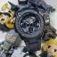 นาฬิกา CASIO G-SHOCK G-STEEL series รุ่น GST-S100G-1B ของแท้ รับประกัน 1 ปี thumbnail 5