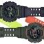 นาฬิกา CASIO G-SHOCK รุ่น GA-110LN-8A ของแท้ รับประกัน 1 ปี thumbnail 6