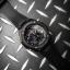 นาฬิกา CASIO G-SHOCK G-STEEL series รุ่น GST-S100G-1B ของแท้ รับประกัน 1 ปี thumbnail 7