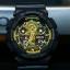 นาฬิกา CASIO G-SHOCK รุ่น GA-100BY-1A SPECIAL COLOR ของแท้ รับประกันศูนย์ 1 ปี thumbnail 2