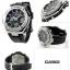 นาฬิกา CASIO G-SHOCK G-STEEL series รุ่น GST-S110-1A ของแท้ รับประกัน 1 ปี thumbnail 4
