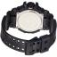 นาฬิกา CASIO G-SHOCK รุ่น GA-400GB-1A SPECIAL COLOR ของแท้ รับประกันศูนย์ 1 ปี thumbnail 2