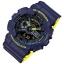 นาฬิกา CASIO G-SHOCK รุ่น GA-110LN-2A ของแท้ รับประกัน 1 ปี thumbnail 3