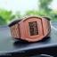 นาฬิกา CASIO ดิจิตอล สีพิ้งโกลด์ Pink Gold รุ่น B640WC-5A STANDARD DIGITAL ของแท้ รับประกันศูนย์ 1 ปี thumbnail 6