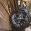 นาฬิกา CASIO G-SHOCK รุ่น GA-100CG-1A ของแท้ รับประกัน 1 ปี thumbnail 7