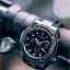 นาฬิกา CASIO G-SHOCK G-STEEL series รุ่น GST-S110-1A ของแท้ รับประกัน 1 ปี thumbnail 7