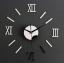 นาฬิกาไดคัท gear9 thumbnail 1
