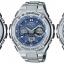 นาฬิกา CASIO G-SHOCK G-STEEL series รุ่น GST-S110D-2A ของแท้ รับประกัน 1 ปี thumbnail 4